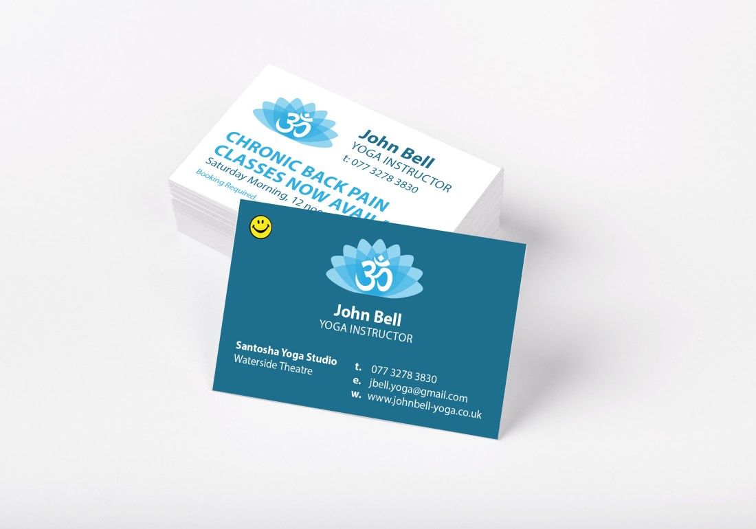 Iprint Design | iprintdesign.com | Portfolio | Personalised Cards ...