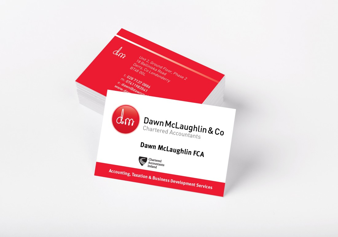 Iprint design iprintdesign portfolio personalised cards business cards reheart Gallery