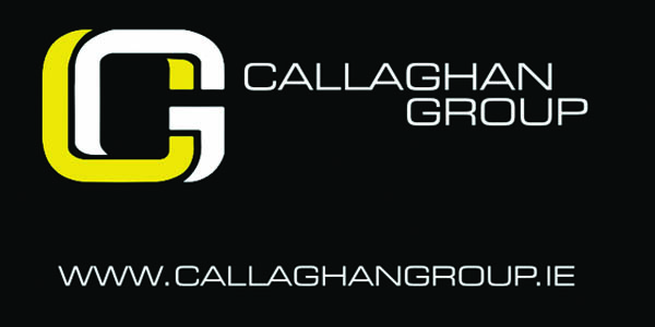 Callaghan Group Logo